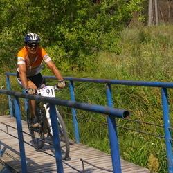 11. Elva Cycling Marathon - Alar Alumaa (291)