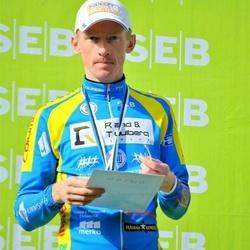 SEB 14. Tartu Rattamaraton - Caspar Austa (5)