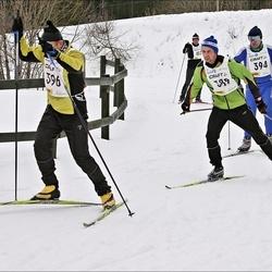 15. Tamsalu-Neeruti Maraton - Artur Taivere (389), Nikolai Nesterov (394), Margo Päären (396)