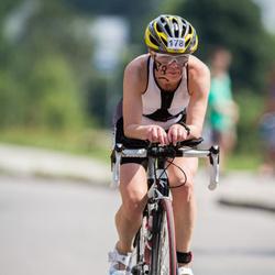 Viljandi triatlon