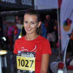 Eesti Ööjooks - Sjuzana Solonenkova (1027)