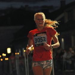 Eesti Ööjooks - Kelly Nevolihhin (3052)