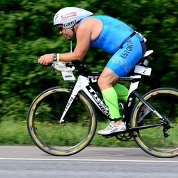 Mart Haruoja Mälestusvõistlus triatlon
