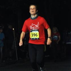 Eesti Ööjooks - Aivar Kruup (396)
