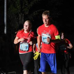 Eesti Ööjooks - Jaanika Priimägi (3249)