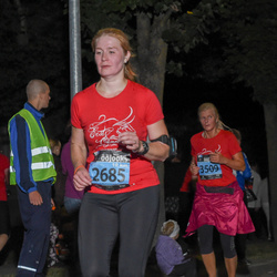 Eesti Ööjooks - Kirsti Kütt (2685)
