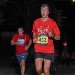 Eesti Ööjooks - Radek Küttis (452)