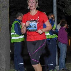 Eesti Ööjooks - Anneli Kasesalu (2448)