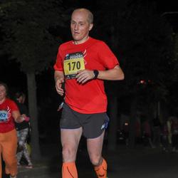 Eesti Ööjooks - Viljar Hiienõmm (170)