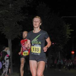 Eesti Ööjooks - Ingrida Greivule (133)
