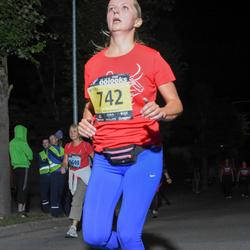 Eesti Ööjooks - Laura Orav (742)