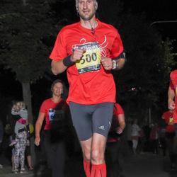 Eesti Ööjooks - Juhani Lemmik (500)
