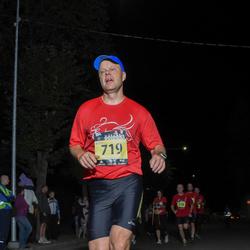 Eesti Ööjooks - Andrus Nurmik (719)