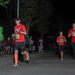 Eesti Ööjooks - Raimo Muinaste (643)