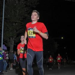 Eesti Ööjooks - Mattias Liivak (527)