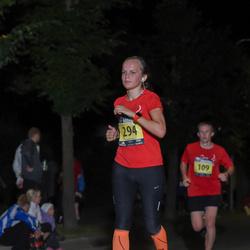 Eesti Ööjooks - Marge Kann (294)