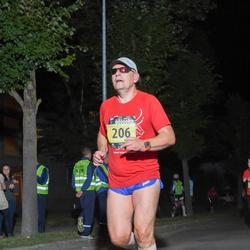 Eesti Ööjooks - Ranne Jakobi (206)