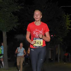Eesti Ööjooks - Kaie Henno (163)