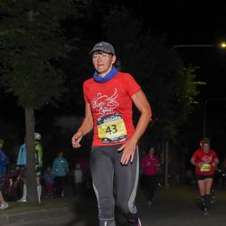 Eesti Ööjooks - Maili Antons (43)