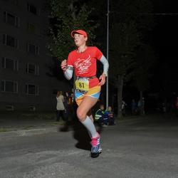 Eesti Ööjooks - Darya Ciganoka (81)
