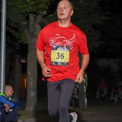 Eesti Ööjooks - Mikk Altmets (36)