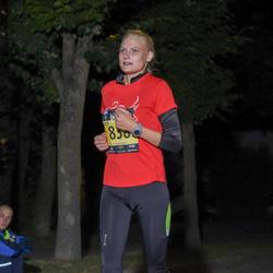 Eesti Ööjooks - Karin Pugatšev (838)