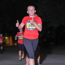 Eesti Ööjooks - Anni Konsap (366)