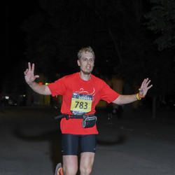 Eesti Ööjooks - Marko Parksepp (783)