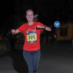 Eesti Ööjooks - Anneli Gill (125)