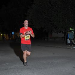 Eesti Ööjooks - Martin Kokk (363)