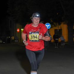 Eesti Ööjooks - Anne Krull (394)
