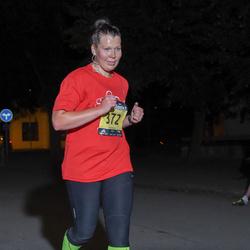 Eesti Ööjooks - Kadri Kosk (372)