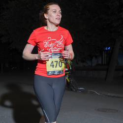 Eesti Ööjooks - Linda Lainvoo (470)