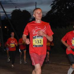 Eesti Ööjooks - Margus Grahv (132)