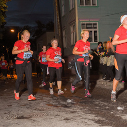 Eesti Ööjooks - Elizabeth Veri (3970)