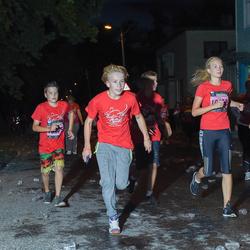 Eesti Ööjooks