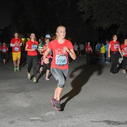 Eesti Ööjooks - Triine Viirmann (3996)