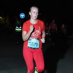 Eesti Ööjooks - Kersti Nisuma (3071)
