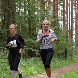 Tartu Suvejooks - Kaia Lehtsaar (81)