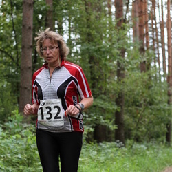 Tartu Suvejooks - Silvia Saarniit (132)