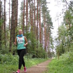 Tartu Suvejooks - Katarina Krinka (110)