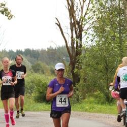 Tartu Suvejooks - Andra Puusepp (44)