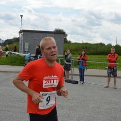 Tartu Suvejooks - Mikk Laur (9)