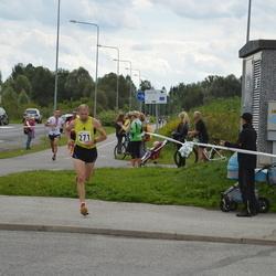 Tartu Suvejooks - Kalvi Reivelt (271)