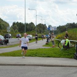 Tartu Suvejooks - Arturas Voveris (246)