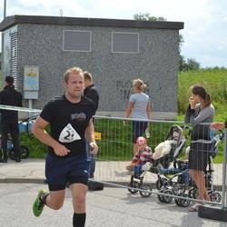 Tartu Suvejooks - Ando Sõrmus (29)