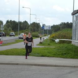 Tartu Suvejooks - Annemari Rammo (257)