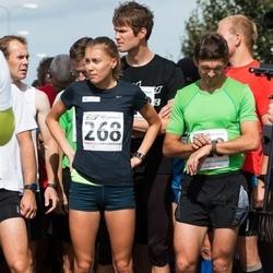 Tartu Suvejooks - Birgit Pihelgas (268)
