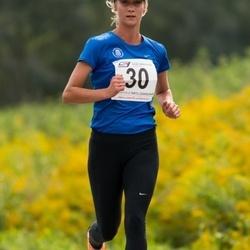 Tartu Suvejooks - Annette Talpsep (30)