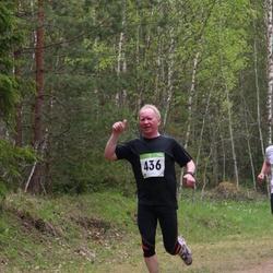 SEB 30. Tartu Jooksumaraton - Anatoli Läte (436)